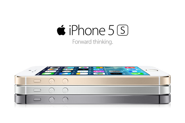 08 iphone5s 11 gifts to buy your CG Artist