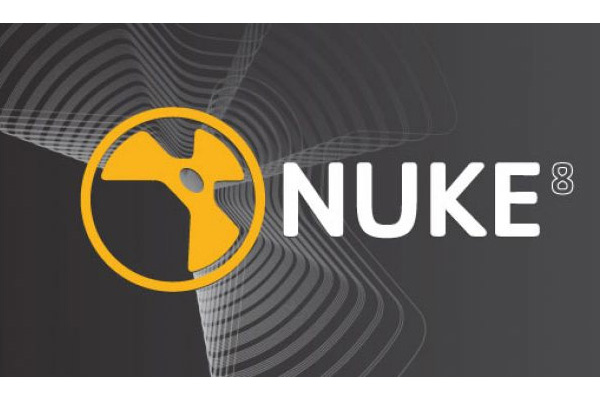 10 Nuke8 11 gifts to buy your CG Artist