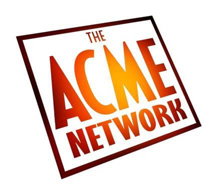 ACME Network Logo