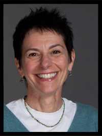 Marilyn Friedman advbrd 5 Recruiter Tips For CG Artists