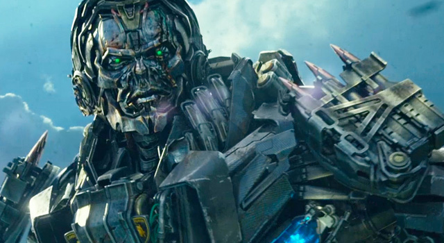blog shawn kelly transformers 4 lockdown The 6 Most Common Mistakes With Creature Animation Demo Reels