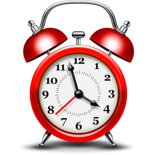 Image result for time animation
