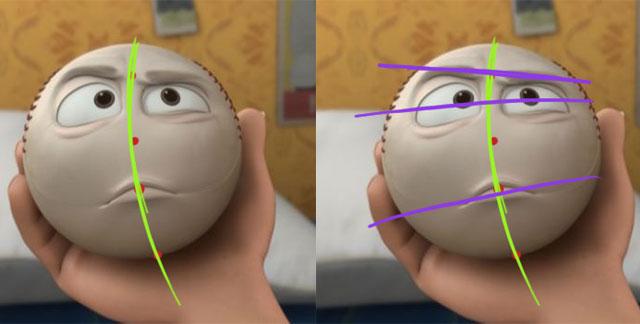 blog danaboadway 10actingtips 10 Advanced Acting Performance Tips for Animators