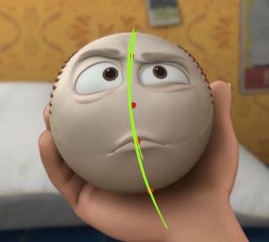 blog danaboadway facialposing 2 10 Advanced Acting Performance Tips for Animators