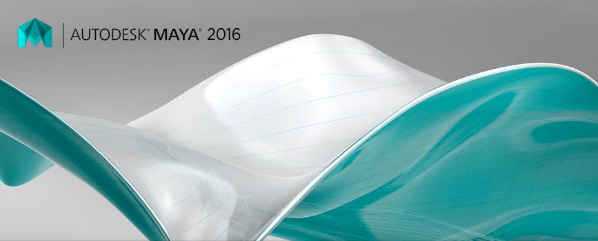 6 things to know about Maya 2016