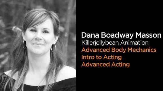 Dana Boadway-Masson