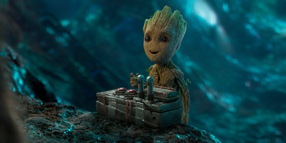s3 news tmp 77017 guardiansofthegalaxy2 babygroot detonator1 2x1 940 2 Alvise Avati Talks Guardians of the Galaxy Vol. 2 and Essential Creature Animation Advice for Students