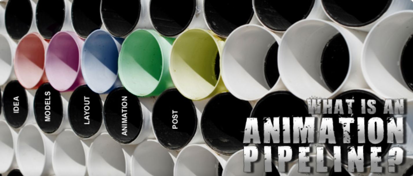 PipelineAnimation