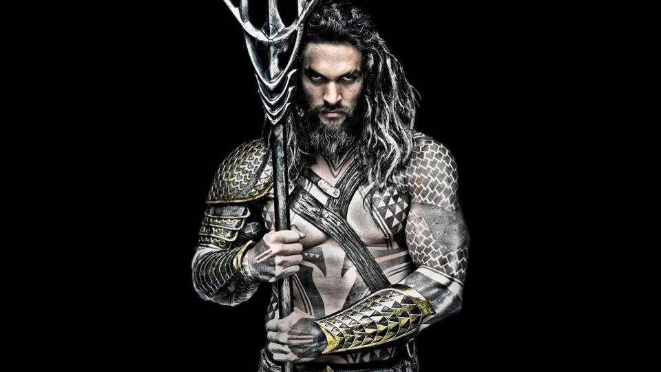 "Aquaman""></center></p> <p><strong style="