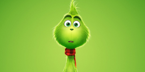 "TheGrinch""></center></p> <p><strong style="