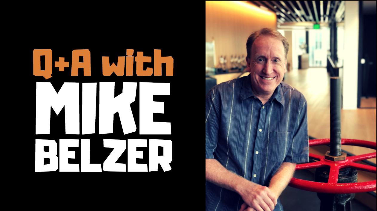 MikeBelzer