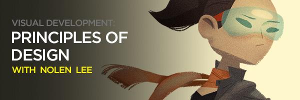 banner workshops visdev principles design 600200 3 New Animation Mentor Workshops!