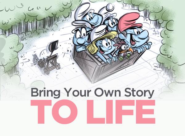 Storyboarding2BlogAnnouncement New Workshop Alert: Intermediate Storyboarding