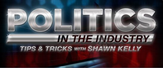 PoliticsIndustry The New Animators Guide to Industry Politics
