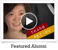 Alumni-Featured-ChangPei-Wu