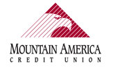 MountatinAmerica Student Loans