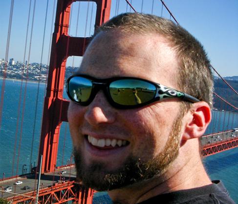 Alumni-Brad-Kinley