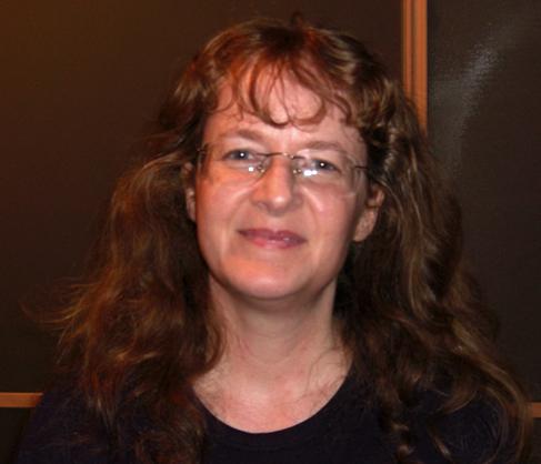 Alumni-Cheryl-Darbey