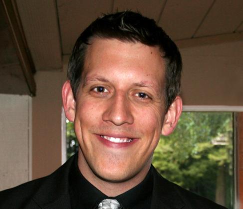 Alumni-Chris-Waltner