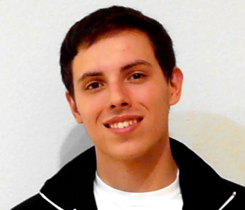 Alumni-Daniel-Harman