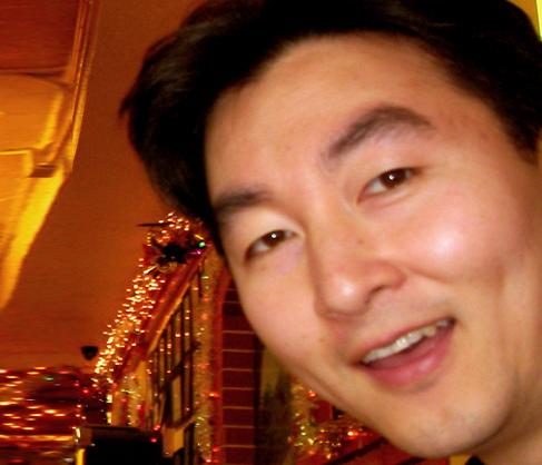 Alumni-Joseph-Kim