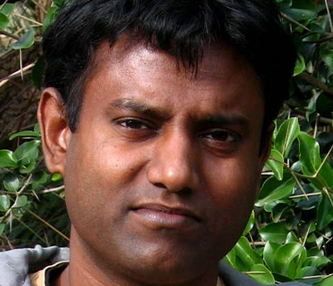 Alumni-Kishore-Vijay