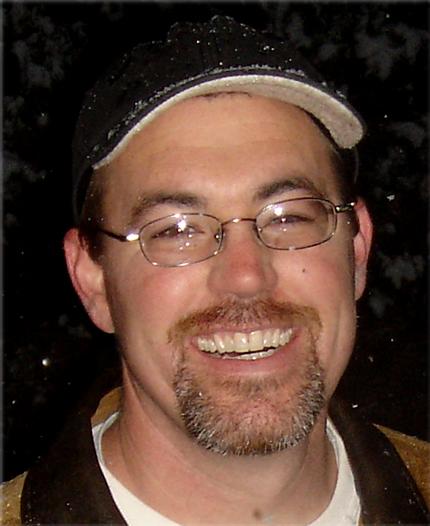 Mentor Chad Stewart Chad Stewart