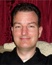 Mentor DaveVallone Dave Vallone