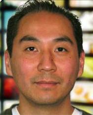 Mentor Don Kim Don Kim