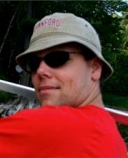 Mentor GregKyle Greg Kyle