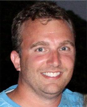 Mentor Mike Gasaway Mike Gasaway