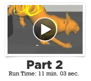 webinar vid img ABC 02 Animate Believable Creatures