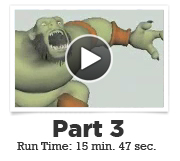 webinar vid img ABC 03 Animate Believable Creatures