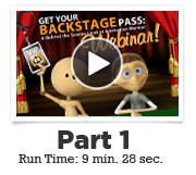 webinar vid img BackPass 01 A Look Inside Animation Mentor