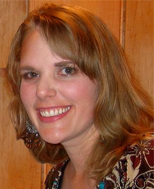 Mentor Michelle Meeker Michelle Meeker