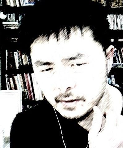 Mentor James Chiang James Chiang