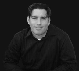 Mentor Sean Sexton Sean Sexton