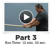 webinar vid img Sumida 03 Anatomy of a Fight with Dr. Stuart Sumida