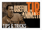 Tips-Tricks-Pete-Kelly
