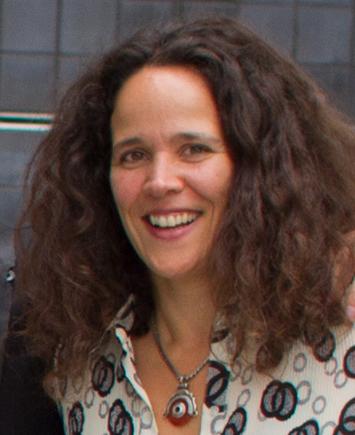 Mentor Sandy Christensen Sandra Christensen