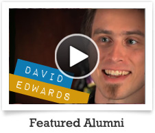Alumni-Featured-vidimg-DavidEdwards