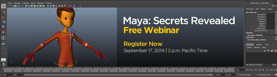 Home-SliderDeck-MayaWebinar-91114