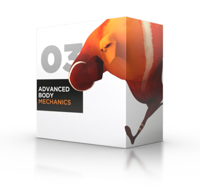 03 classic adv body mechanics Advanced Body Mechanics
