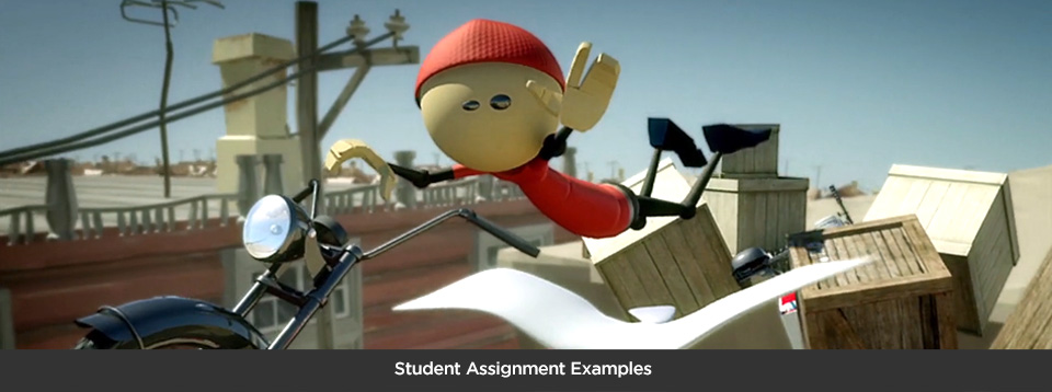vid img class03 assignment Advanced Body Mechanics