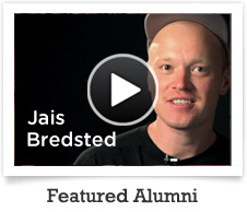 Alumni-Featured-Jais-Bredsted