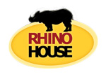 partner logo rhinohouse Partners