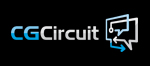 partner logo cgcircuit Partners