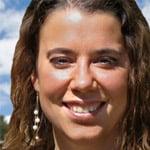 Animation Mentor mentor Nicole Herr