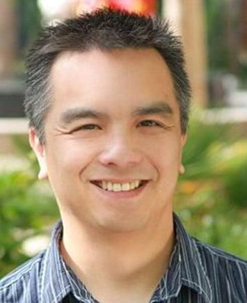 Mentor John Nguyen John Nguyen