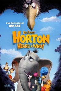BlueSkyStudios Horton Hears Who Jason Taylor